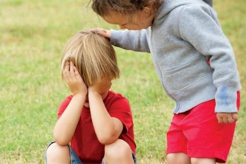 Raising Kids WhoCare