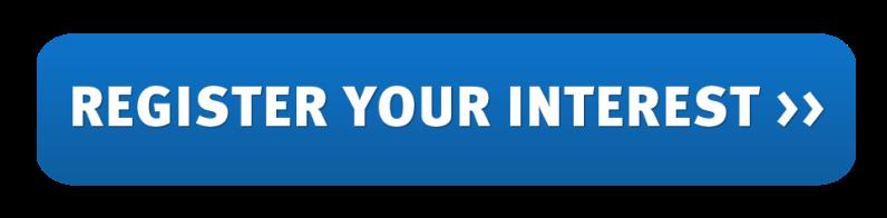 register-your-interest